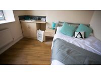 *****A STUNNING 2 BEDROOM HOUSE TO LET NO REFERENCE CHARGES****