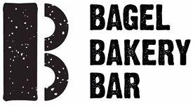 Service Staff Needed - B Bagel Bakery Bar, Chelsea, Fulham Road