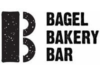 Service Staff Needed - B Bagel Bakery Bar, Fulham Road