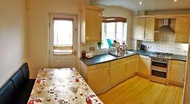 Amazing double bedroom in Barnet N11