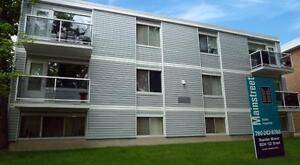 Welcome to Shardan Manor 10224 - 122 Street NW Edmonton Edmonton Area image 1