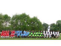 FREE FOOTBALL FOR GOALKEEPERS, JOIN 11 ASIDE FOOTBALL TEAM, 11 ASIDE FOOTBALL LONDON