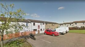 Four Bedroom Terraced House Available to Rent on Lenzie Avenue - £575 per calendar month