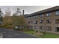 Blandford House -One Bedroom First Floor Flat - Over 60s - Independent Living
