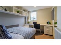 STUDENT ROOMS TO RENT IN COVENTRY.ENSUITE, STUDIO FLAT AND 2-BED FLAT AVAILABLE