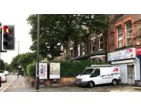 Boiler installation from £799 Supply and Fit, Manchester Boiler Replacement | Safe UK Properties