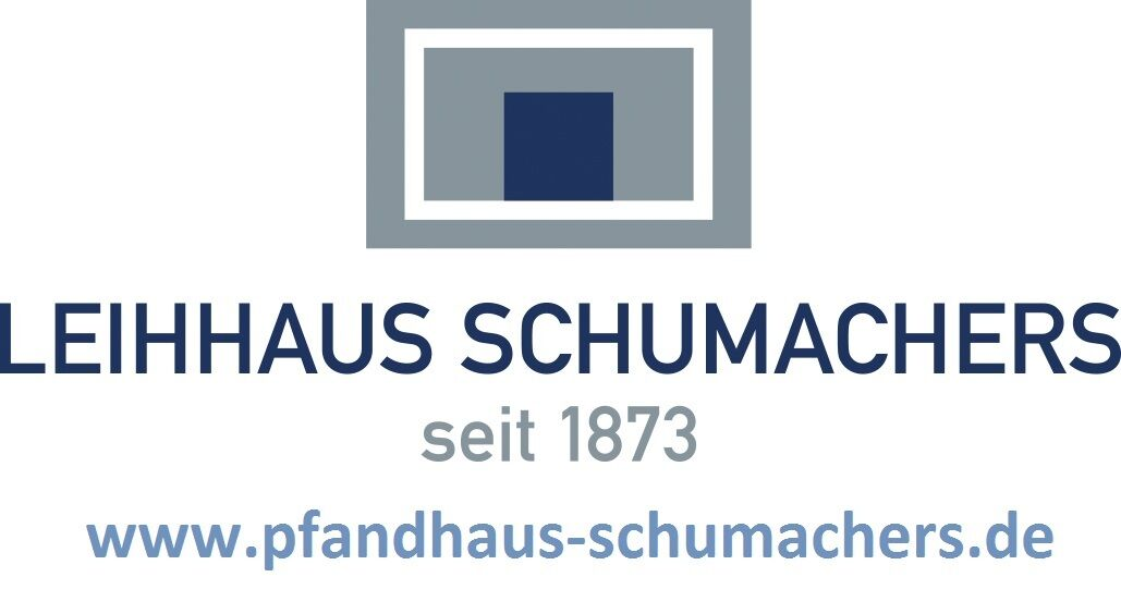 leihhaus_schumachers_hannover