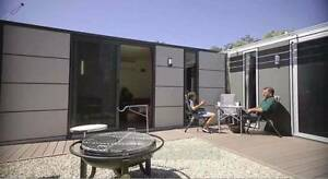 Granny Flats For Sale Other Real Estate Gumtree Australia Free Local Classifieds