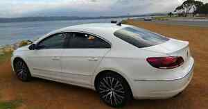 2013 Volkswagen CC Coupe **12 MONTH WARRANTY** West Perth Perth City Area Preview