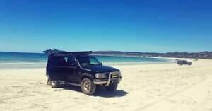 Ford Explorer 4500$