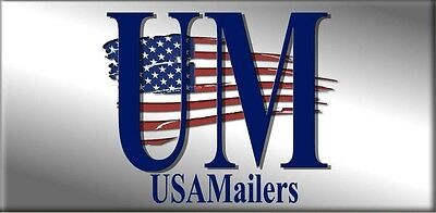 USA Mailers
