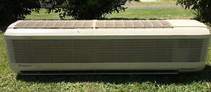 Daikin Inverter Split System. Model RXD71JVEA Currarong Shoalhaven Area Preview