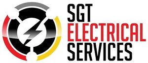 SGT Electrical Services Maylands Bayswater Area Preview