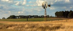 Hunting/Sport shooting property High Wycombe Kalamunda Area Preview