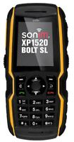 UNLOCKED - Sonim XP1520 Rugged Cell Phone - Push To Talk