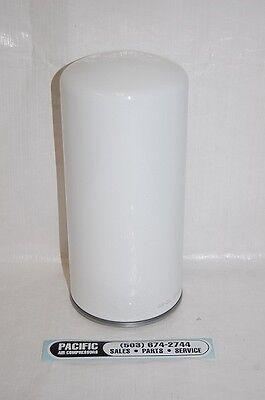 250025-526 Sullair Oil Filter Air Compressor Part