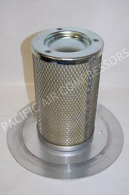 - INGERSOLL RAND # 90749193 REPLACEMENT FILTER ELEMENT AIR COMPRESSOR PARTS