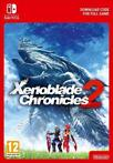 Xenoblade Chronicles 2 - Digitale Code