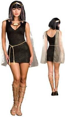 New Dreamgirl Pharaoh's Favorite Woman Costume XL