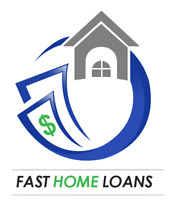 * 2nd Mortgage Approved on Home Equity** Approved in Hamilton