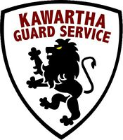 Online Security Guard Training - $145