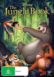 The-Jungle-Book-DVD-2013