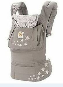 ergobaby carrier brand new, $90,
