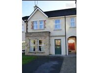 WORKING COUPLE LOOKING HOUSE TO RENT IN SILVERHILL/DEVENISH MANOR