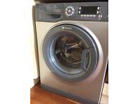 Washing Machine Hotpoint 9kg WMUD 942 Ultima