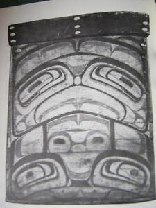 Native Indian / 1st Nations Art & Artifacts Wanted by Collector