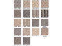 Carpet on sales sisal ,sea grass,carpet wool ,Pp carpet supply and fit