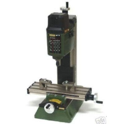 Proxxon Micro - Fräse MF 70 27110