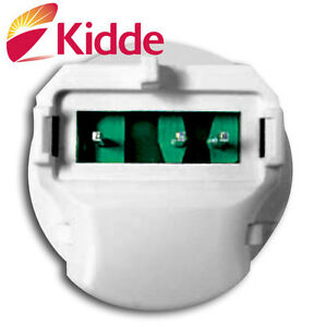 smoke detectors kijiji free classifieds in ottawa find a buy a car find a house or