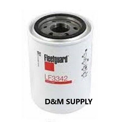 Heavy Duty Tractor Hydraulic Filter To Ford New Holland 1720 1910 1920 3415 3208