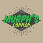murphs_corner