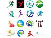 Professional Sports Massage in Zone 1 - ALEX
