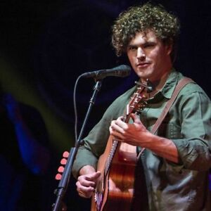 VANCE JOY QUALITYRED&3RDROW FLOOR=C=PARTERE COSTPRICE PRIXCOUTAN