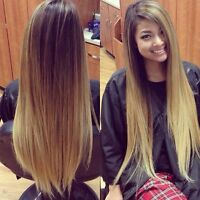 LOOKING FOR HUMAN REMY HAIR SUPPLIER