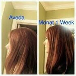 St John's Hair Trouble? We Got The Solutions That Work !!!! St. John's Newfoundland image 1