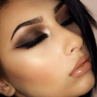 MAKEUP ARTISTRY, HAIR, LASH EXTENSIONS, MICRO BLADING 3D