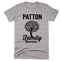 FUN!! Custom Printed Shirts for Small Events + Weddings + etc