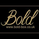Bold Products