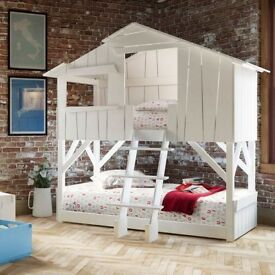 unique styles for beds