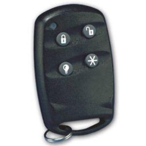 Simon Xt Remote Home Security Ebay