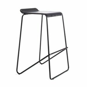 Set of 4 New Modern Stools