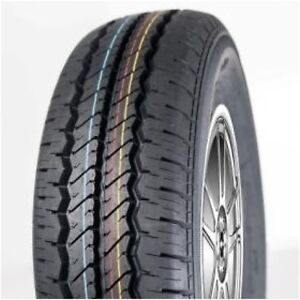 185R14C  FREE FITTING & BALANCING INCLUDED BURNSIDE BUDGET TYRES PH 07 38070650