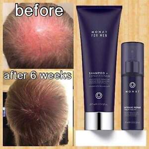 Dare to Have healthy hair- ask me about your free sample today! Moose Jaw Regina Area image 4
