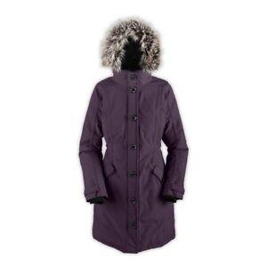 The North Face Arctic Parka - Women's Size Medium