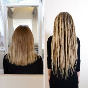 Dreadlocks Extensions Find Or Advertise Services In Ontario