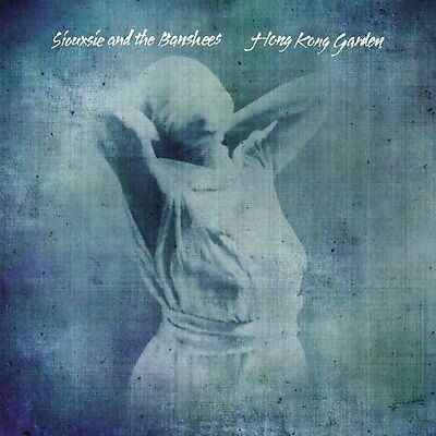 "SIOUXSIE AND THE BANSHEES ‎Hong Kong Garden - 2x7"" / Vinyl - 35th Anniversary"